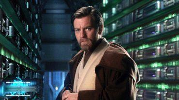 "Ewan McGregor Says Pushing Back Star Wars Series Will Make Scripts ""Better"""