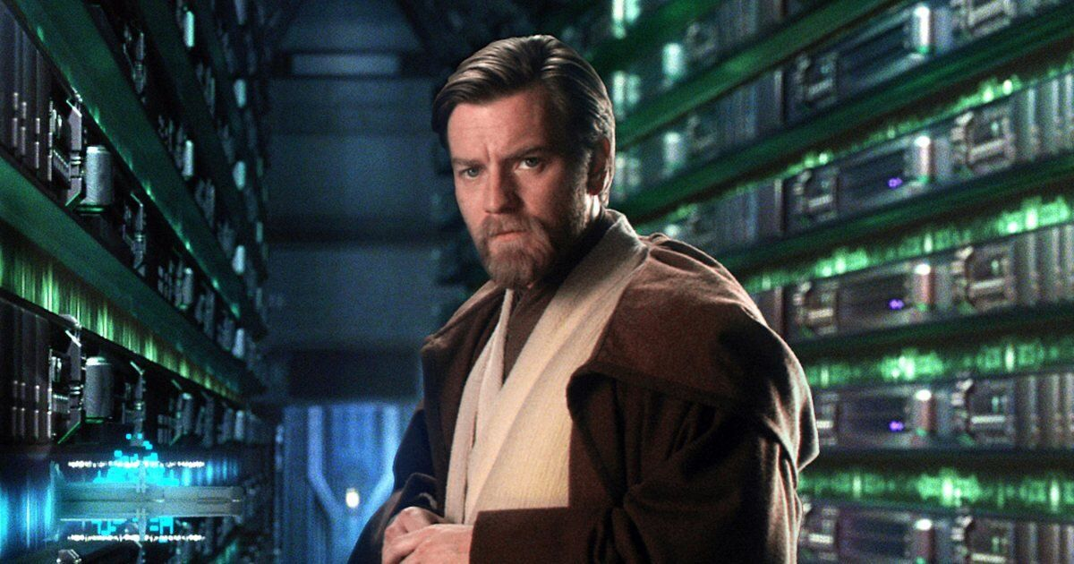 "Ewan McGregor Says Pushing Back Star Wars Series Will Make Scripts ""Better"""