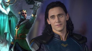 Loki series could cast Marvel's first transgender character