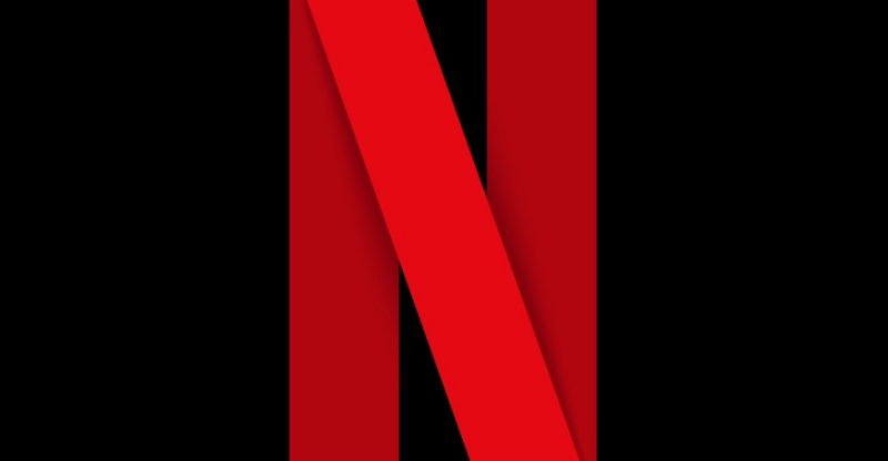 Turnsout we can get Netflix for free