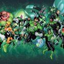 New Green Lantern Promise Origin Stories for Two Major Lanterns