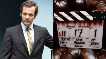 Peter Sarsgaard's role in the Batman officially revealed