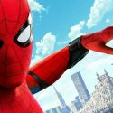 Sony Is Planning To Connect The Spider-Man Universe to The MCU