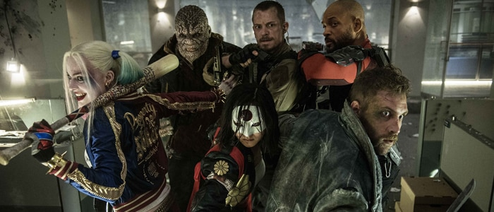 Suicide Squad 2 was offered to Ayer first. Will this make the hate against WB die down? We don't think so. Pic courtesy: slashfilms.com