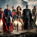Zack Snyder Clears Up A Significant Mystery From Justice League