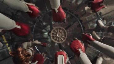 Different version of time travel devices of Avengers: Endgame revealed by Marvel artist!
