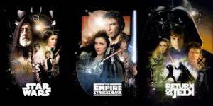 Original Posters