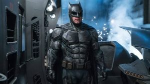 Image result for new batman release