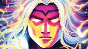 New Thor