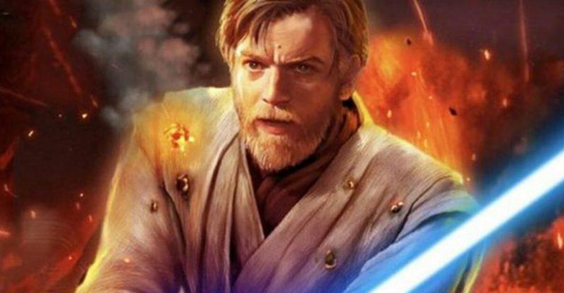 Obi-Wan delays till 2021