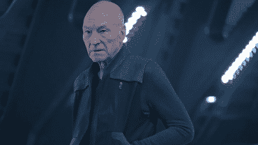"""""""The Impossible Box""""- The review of Star Trek: Picard's Episode 6"""