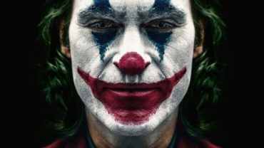 Four DC movies have won Oscars so far: Joker is in all of them