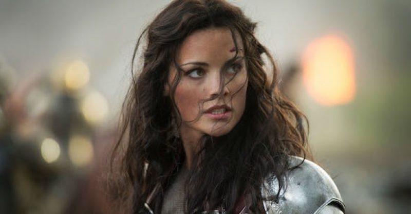 Is Lady Sif all set for a return to MCU in Thor: Love and Thunder or Disney+ Loki?