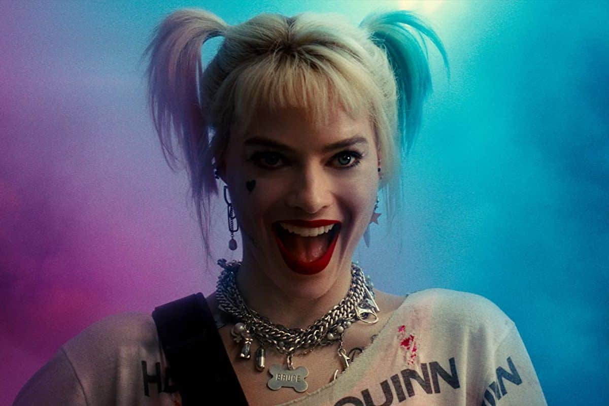 Birds of Prey: Fans are lovin' the movie