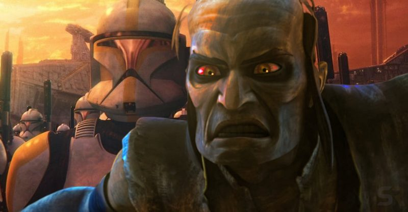 The Clone Army and Master Sifo-Dyas - A Star Wars Mystery Unfurls