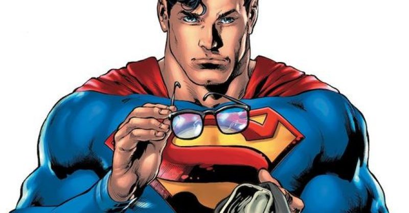 THE MOST UNETHICAL SUPERHERO OF DC IS....