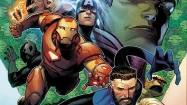 Marvel is set to see the return of a long lost Avenger