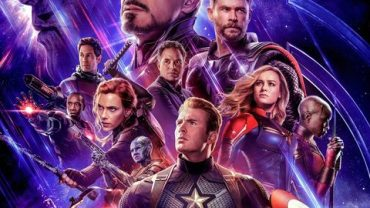 Marvel fans devastated: Avengers: Endgame did not win the Oscars
