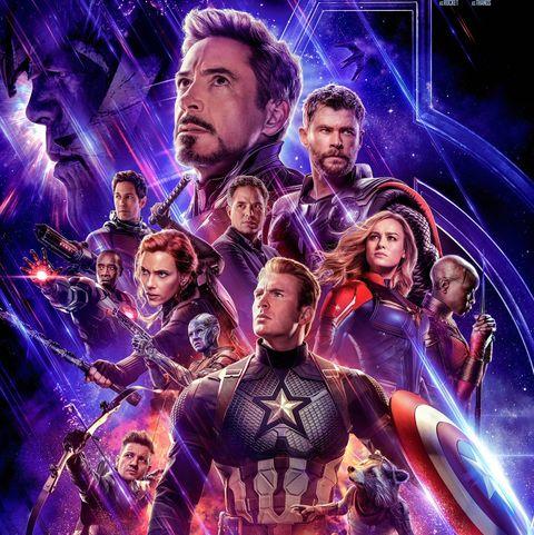 Marvel fans devastated: Avengers: Endgame did not win the Oscars
