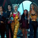 Birds of Prey: Fans are getting a kick out of the action scenes