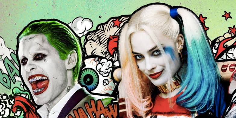 Margot  Robbie discarded Joker in favour of a girl gang movie, which is the right choice. Pic courtesy: sciencefiction.com
