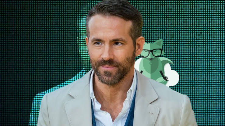 Ryan Reynolds's innovative ad about his company Mint Mobile has caught people's attention. Pic courtesy: popculturetimes.com