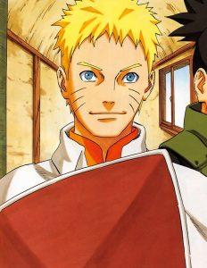 Naruto Fans- Akatsuki Wedding