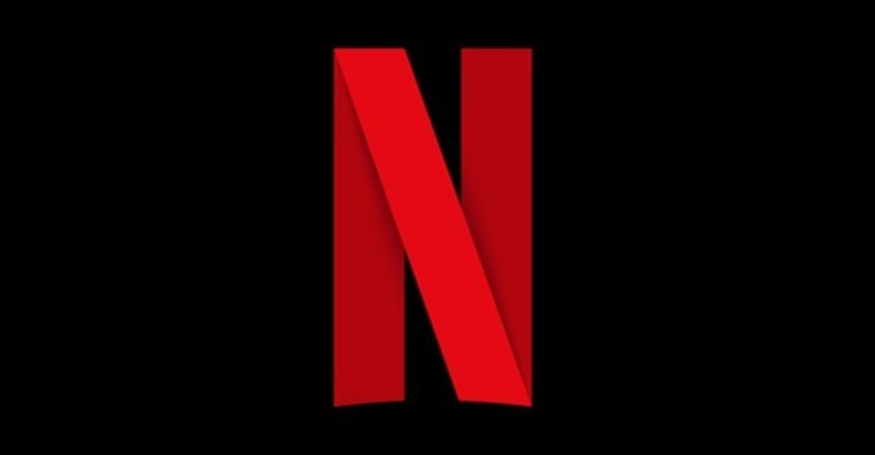 How to view your entire Netflix history: It is not that difficult as you think