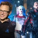 'No rivalry between Marvel and DC movies', says James Gunn!