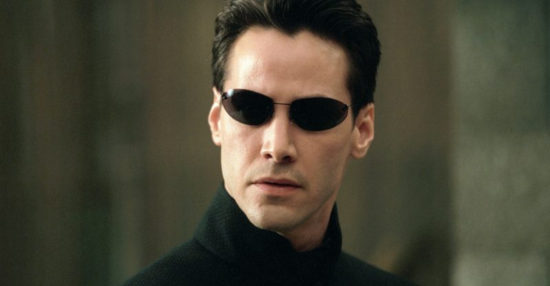 Matrix 4: Keanu Reeves to appear as Neo