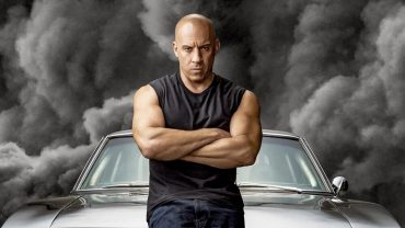 """""""Are there two parts of Fast and Furious 10"""", Vin Diesel teases!"""