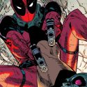 Deadpool Was Once The WORST Iron Man till date