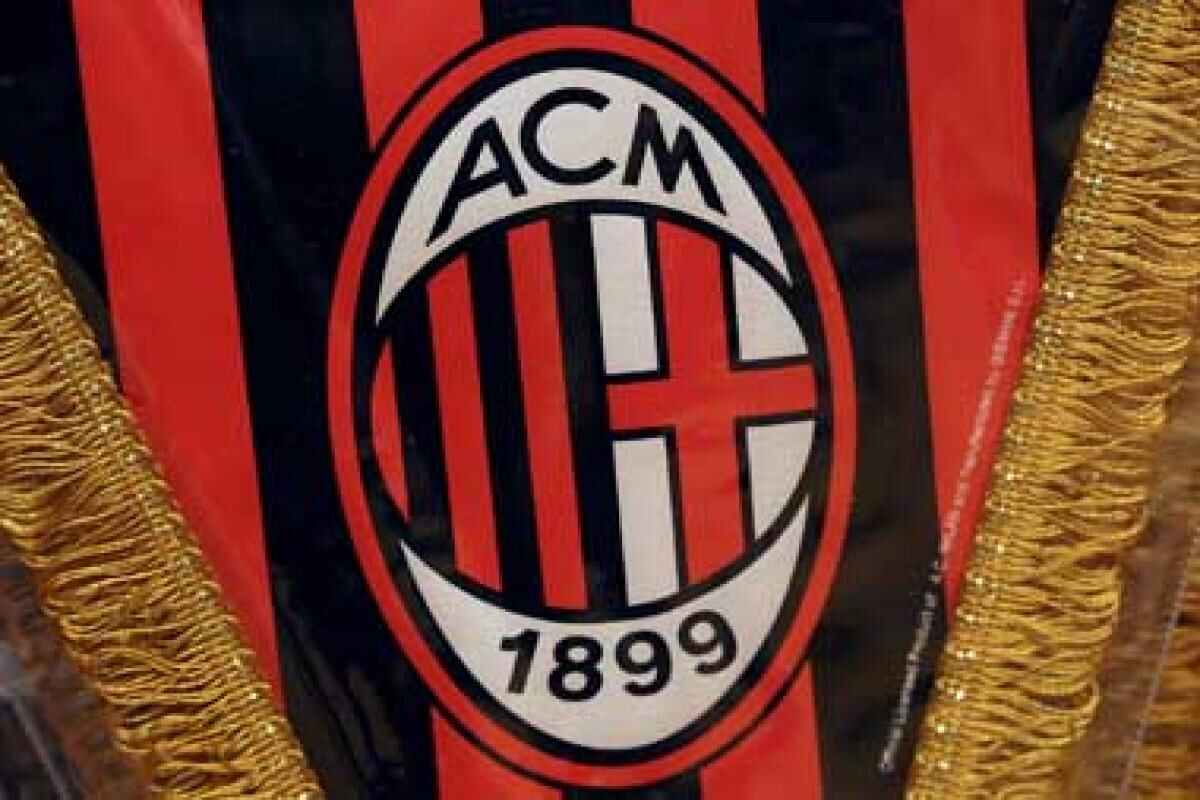 Milan Residents are now off limits from attending the Match