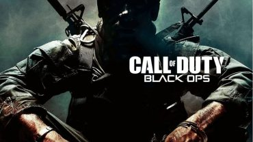 Alert:Call of Duty is Reboot of The Gritty Black Ops!