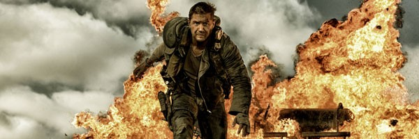 Here are some insights on Mad Max