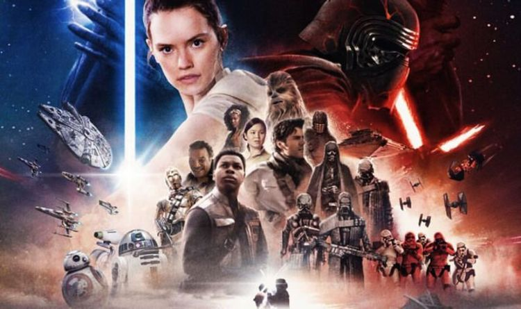 Insights of Latest Skywalker Legacy