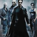 Not One but All of The Matrix Movies are Back on Netflix!