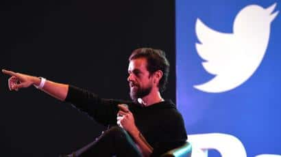 Twitter launches Policy for betterment of the employees