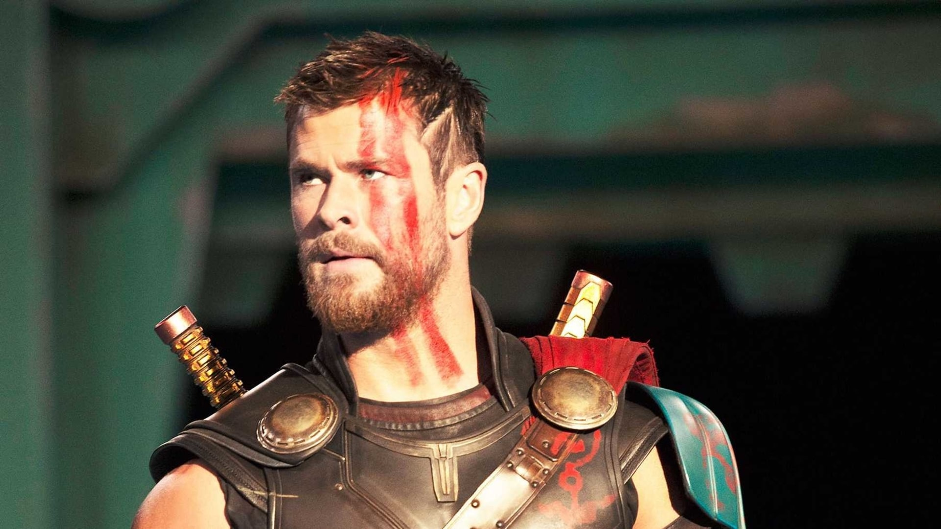 Thor: Ragnarok brought immense changes in Thor's character
