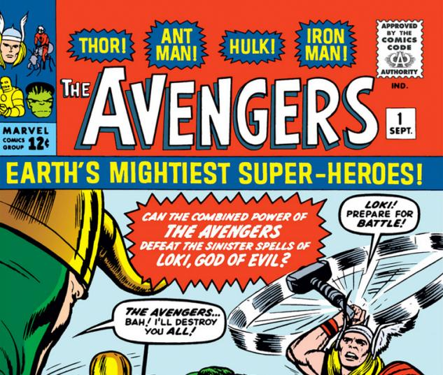 Oldest Surviving Piece of Marvel Comics Original Art Stars Namor