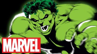 The Immortal Hulk's Most Sinister Transformation !!