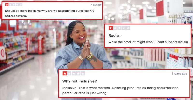 """Can a """"Racist"""" Ad leads to Doubling the Company's Sale?"""