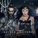 Zack Snyder discloses Original Plans for Aquaman post Batman v Superman Debut