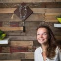 Alison Brynn's Passion is Creative Problem Solving.