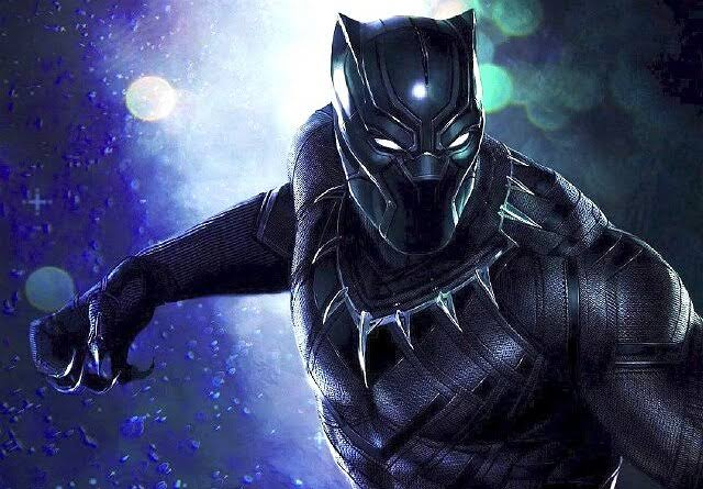 The Phase 4, will be direct sequel of Black Panther.