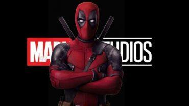 Rob Liefeld Still Hopeful Hugh Jackman Reprises Wolverine Role Opposite Ryan Reynolds' Deadpool
