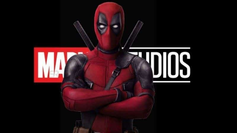 Rob Liefeld Still Hopeful Hugh Jackman Reprises Wolverine Role Opposite Ryan Reynolds' Deadpool