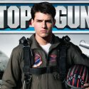 The Notorious Tom Cruise Was Ignored at First for the Movie: Top Gun !!