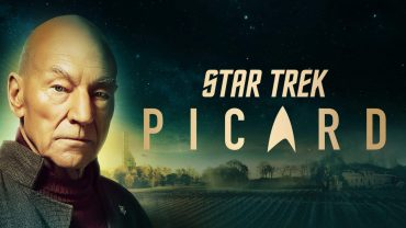 Star Trek: Picard Michael Chabon's Shares His Typical Version of the Show