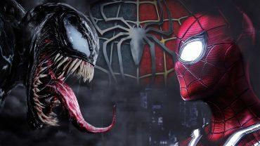MCU THEORY: Spider-Man Won't battle with Venom - He'll BECOME Venom !!